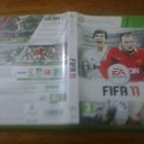 FIFA 11  - Joc XBOX 360    ( GameLand )