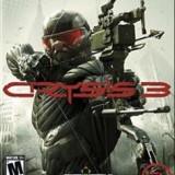 Jocuri PC - Crysis 3