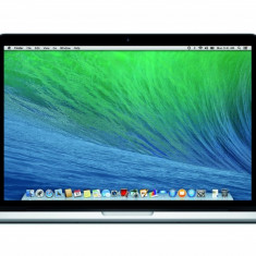 MacBook Pro MGX72LL A 13 3-Inch, OLD VERSION, garantie 12 luni | import SUA, 10 zile lucratoare mb0109 - Laptop Macbook Pro Apple