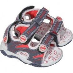 Sandale copii, Baieti - Sandale baieti Primigi marimea 20 noi in cutie
