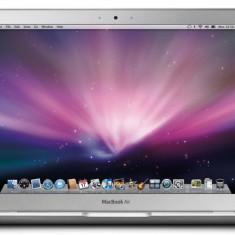 Laptop Apple MacBook - MacBook Air MD711LL B 11 6-Inch, OLD VERSION, garantie 12 luni | import SUA, 10 zile lucratoare mb0109