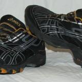 Adidasi barbati - Adidasi ASICS GORE-TEX - nr 42.5