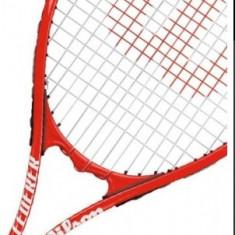 RACHETA WILSON NOUA - Racheta tenis de camp