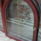 10 geamuri 2 usi termopan  calitate superioara