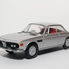Macheta BMW 3.0 csi 1:43 - Macheta auto Schuco