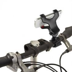 Suport Telefon SmartPhone La Bicicleta - Suport telefon bicicleta