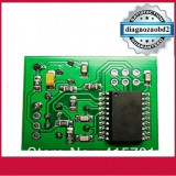 Diagnoza auto - Emulator ECU - VAG IMMO1 and IMMO2 - VW, Audi, Seat, Skoda