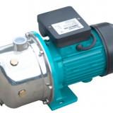 Pompa autoamorsanta Aqua JET 100S - Pompa gradina