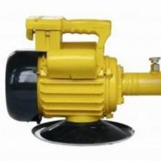 Vibrator beton - Motor vibrator pentru beton Masalta MVE 1.5 kW
