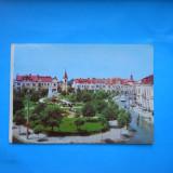 HOPCT 20289  GHEORGHENI   -JUD HARGHITA   [CIRCULATA]