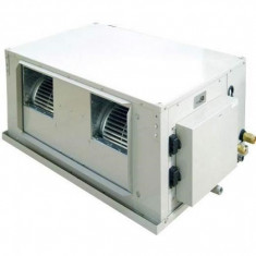 Aparat aer conditionat tip duct Nordstar - GFH 60 NS2 GDI