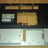 Bottomcase HP DV5000