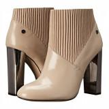 Calvin Klein Klara   Produs 100% original, import SUA, 10 zile lucratoare - z11409