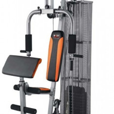 Aparat multifunctionale fitness - Aparat multifunctional Body Sculpture BMG4300