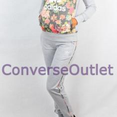 Trening dama ADIDAS - Model nou, deosebit - Culori diverse - Livrare GRATUITA, Marime: XL, XXL, Culoare: Din imagine