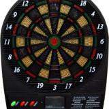Darts electronic WORKER Mini