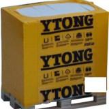 BCA YTONG NF - 15 x 20 x 60 cm
