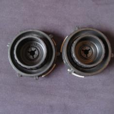 Magnetofon - NAB-uri AKAI