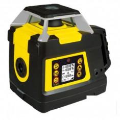 Laser rotativ RL HGW Stanley - 1-77-439 - Nivela laser rotativa