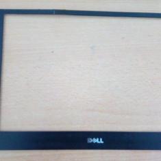 Rama display Dell Latitude E4200 (B6) - Carcasa laptop Acer