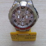 Ceas Guess i90199G1 (LM02)