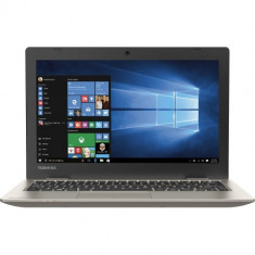 Laptop Toshiba Satellite L15, FACTURA, GARANTIE 3ANI