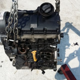 Motor complet fara accesorii VW / Skoda 1.9 TDi cod ATD, FABIA (6Y2) - [1999 - 2008]
