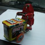 Colectii - Robot tabla china