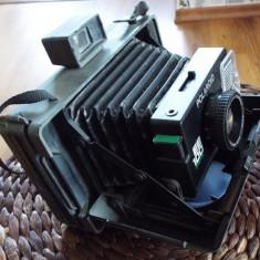 Aparat Foto cu Film Polaroid - Aparat foto vintage POLAROID EE 100 SPECIAL