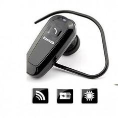 Casca Bluetooth BH320 UNIVERSALA COMPATIBILA IPHONE SAMSUNG HTC SONY NOKIA ETC - Handsfree GSM