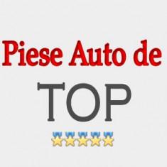 Toba finala auto - Toba esapament finala OPEL VECTRA A hatchback 2.0 - EEC EVL478