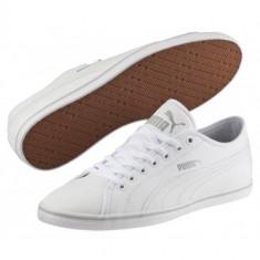 Papuci barbati - PUMA Elsu v2 SL COD 359942-02
