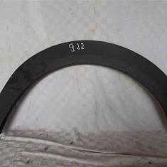 Bandou spate stanga MINI R56 An 2013-2015 (Overfender) cod 51777300821