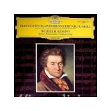 BEETHOVEN - Klavierkonzert Nr. 3 (vinil)