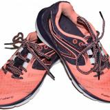 Incaltaminte outdoor, Femei - Adidasi jogging Kalenji, Indoor 3, dama, marimea 38