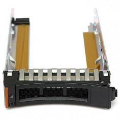Rame (Caddy) Hard SAS/SATA 2.5