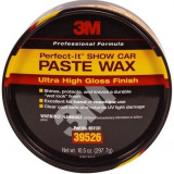 Polish Auto - 3M Perfect-It Show Car Paste Wax