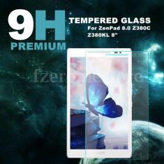 Folie sticla securizata ptr. ASUS ZenPad 8.0 Z380C / Z380KL 8