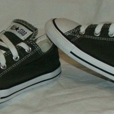 Tenisi copii CONVERSE ALL STAR - nr 26
