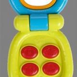 Bright Starts – 10225 Jucarie Micul Meu Telefon Flip Phone