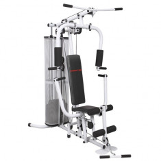 Aparat multifunctionale fitness - Aparat multifunctional Energy Fit HG2.1