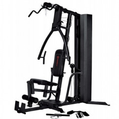 Aparat multifunctionale fitness - Aparat multifunctional Marcy HG5000