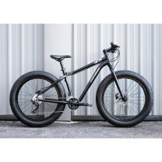 Mountain Bike - Bicicleta Corratec Fat Bike Roarrrrr