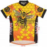 Echipament Ciclism, Tricouri - Tricou ciclism Primal Wear, barbati, marimea M !!!PROMOTIE2+1GRATIS!!!