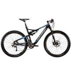 Mountain Bike - Bicicleta Corratec Inside Link Alu 65X 27, 5