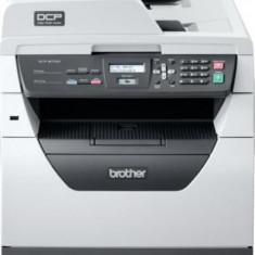 Brother MFC-8070D, Imprimanta, Copiator, Scaner, Duplex, 1200 x 1200 - Multifunctionala