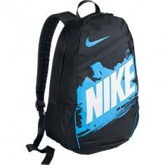 Rucsac Nike BA4379