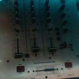 Mixere DJ - Mixer BEHRINGER DX626