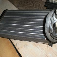 Radiator din bord audi a4 1999 - Sistem Incalzire Auto