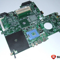 Placa de baza laptop Toshiba Satellite L10 DA0EW3MB6D1